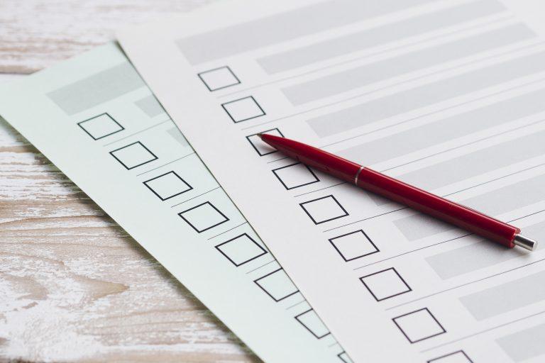 Ankieta ECigIntelligence – Ważna dla Nas wszystkich!