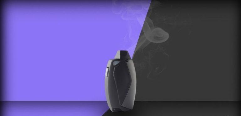 Envii Fitt – Ultra kompaktowe AIO