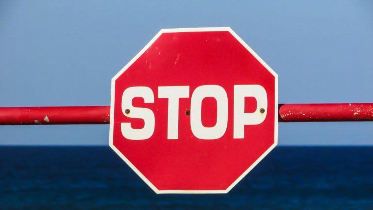 STOP PROPAGANDZIE MEDIÓW I OSZCZERSTWOM!!!!!