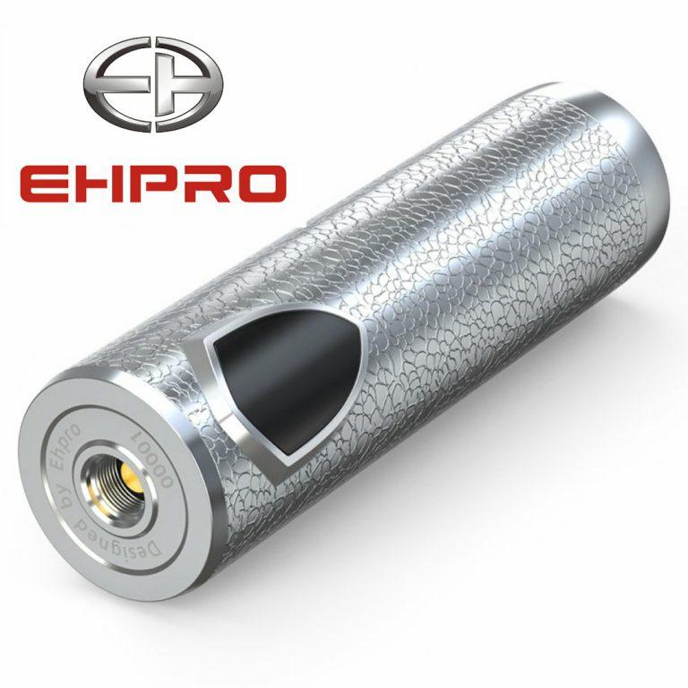 Ehpro Armor COD – nowy elektroniczny mechanik