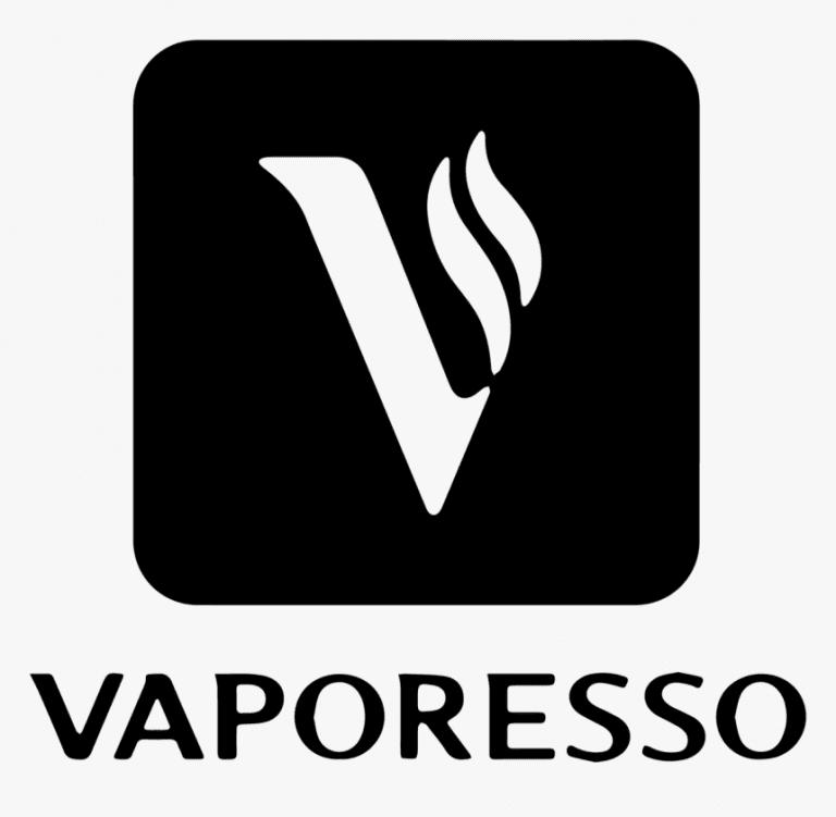 Vaporesso – elegancja oraz użyteczność w jednym !