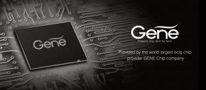 gene chip