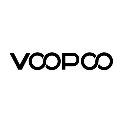 VOOPOO – światowy gigant, który nie zawodzi