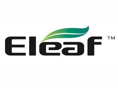 Eleaf – znany i trochę zapomniany producent