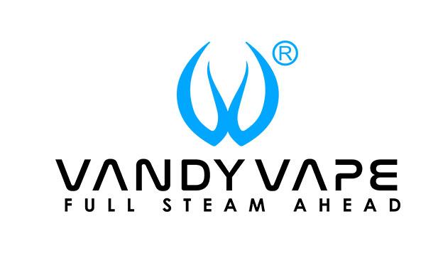 Vandy Vape – mocny gracz na rynku vape