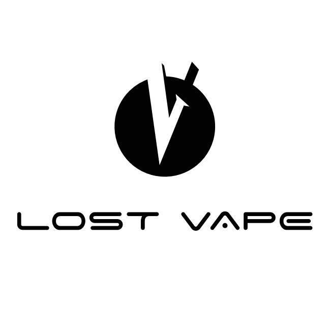 Lost Vape – eleganckie i bardzo dobre
