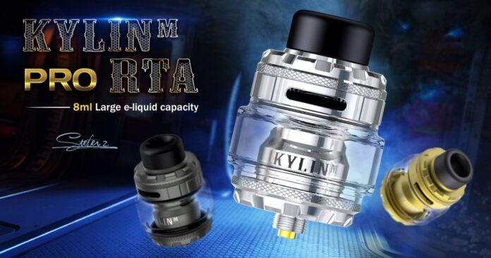 kylin_m_pro_rta