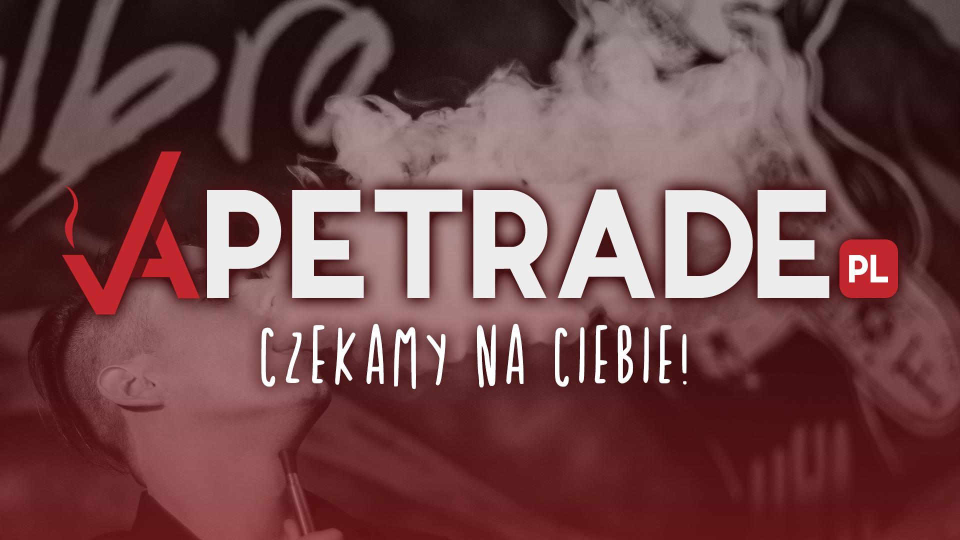 vapetrade.pl