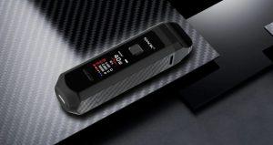 smok rpm40