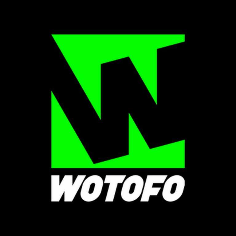 WOTOFO – potentat w świecie vapingu